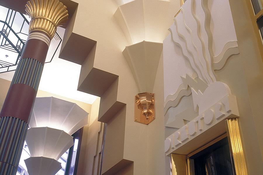 bailey interiors architectural plaster cornice australian