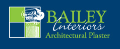 Bailey Interiors Logo